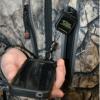 Gear Keeper Retractable Smart Phone Keeper